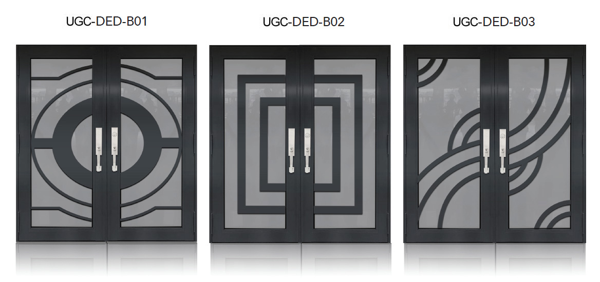 door-style-1