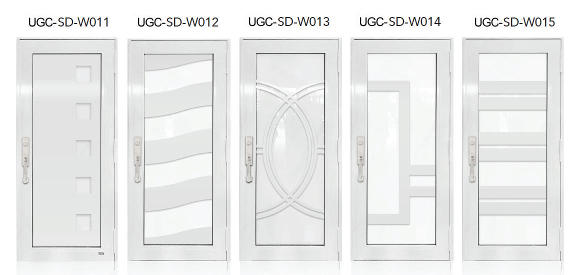 door-style-16