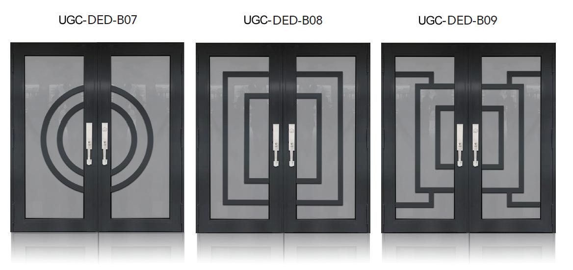 door-style-3