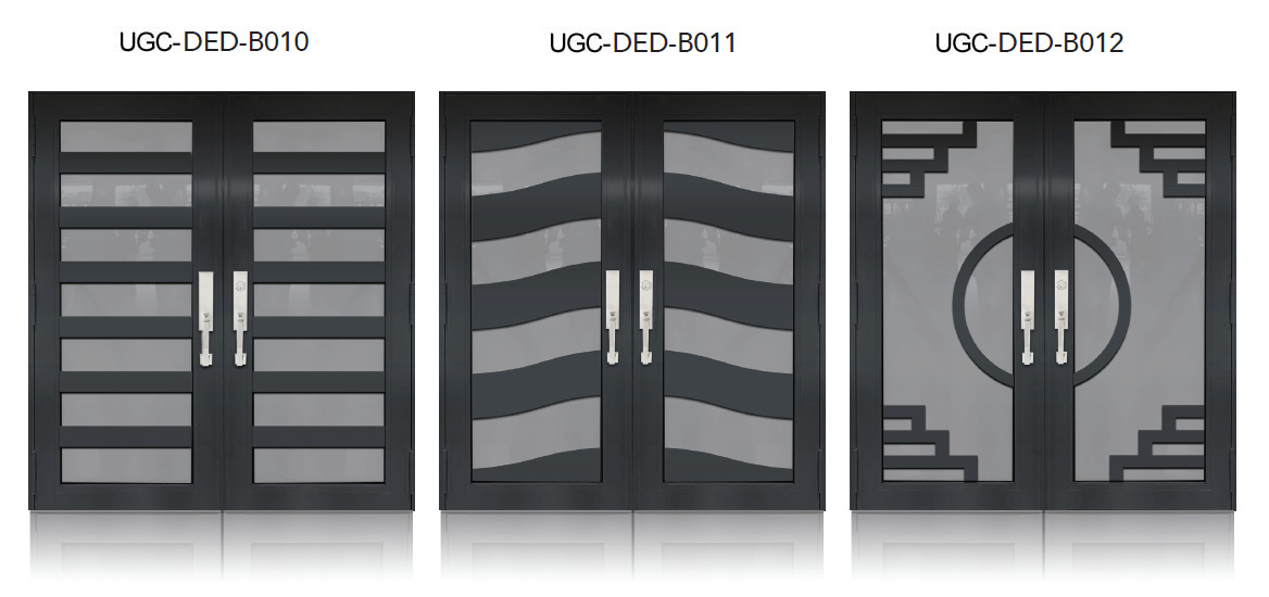 door-style-4