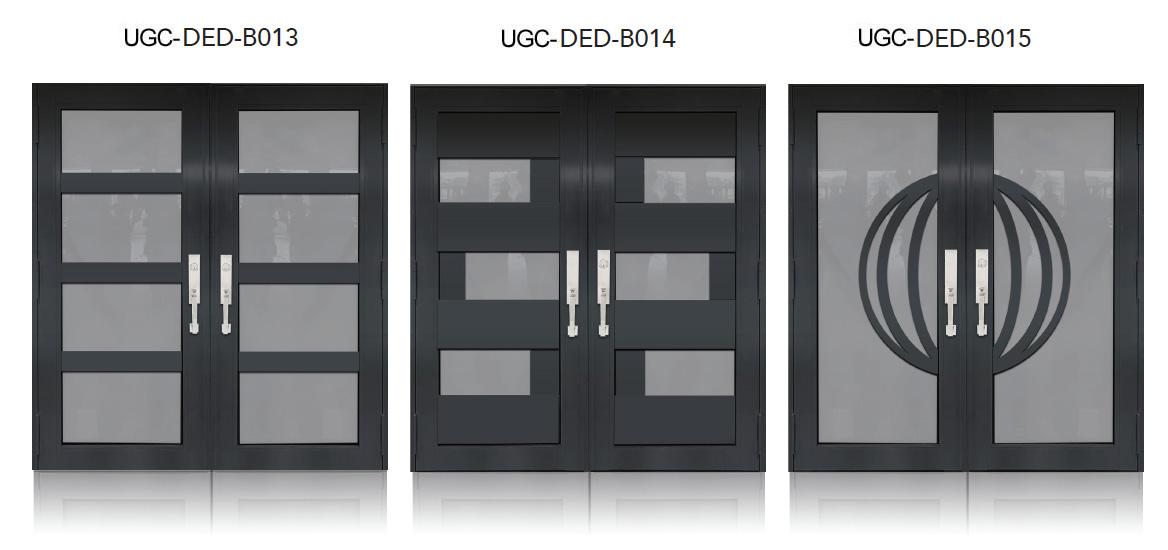 door-style-5