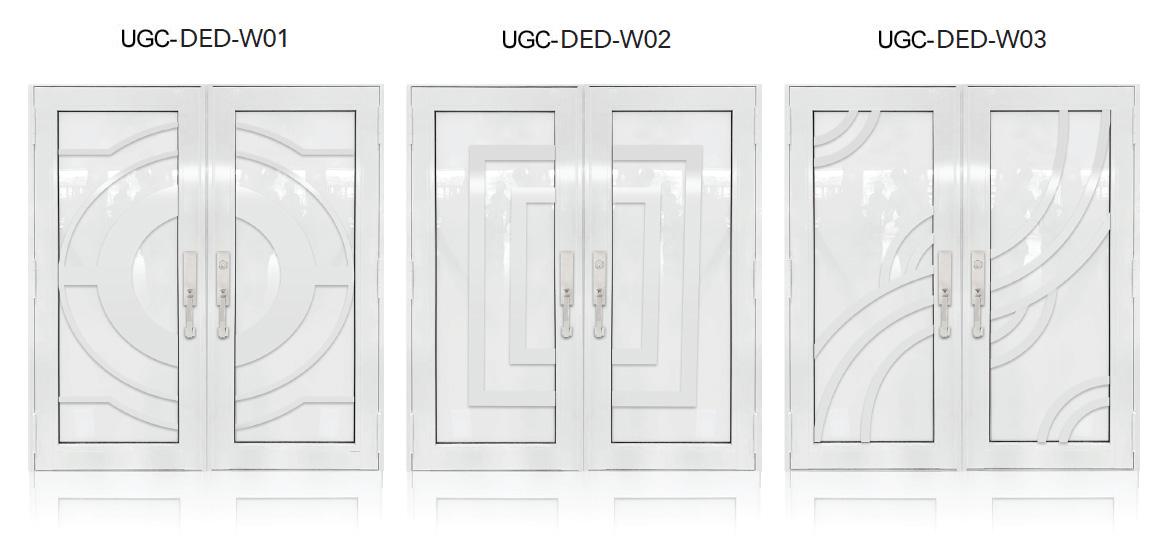door-style-6