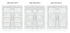 door-style-insert2