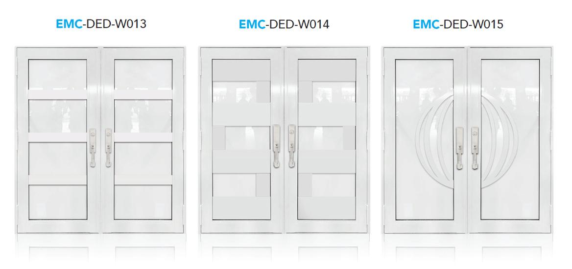 EMC-DED-W013