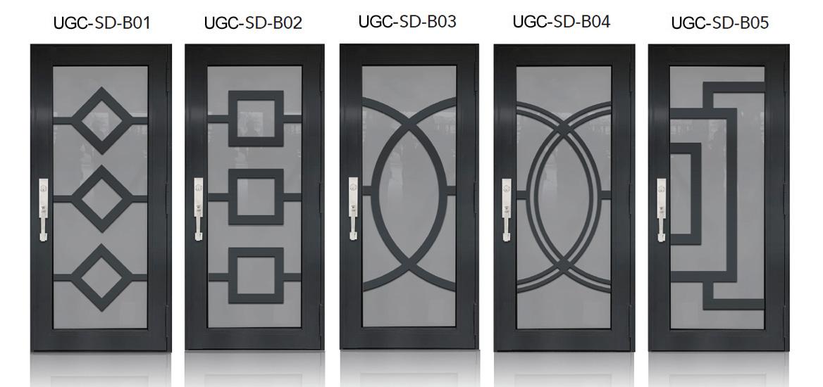 door-style-insert3