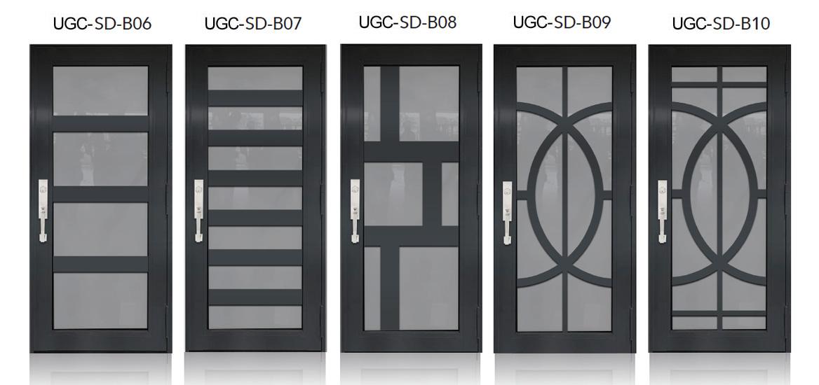 door-style-insert4