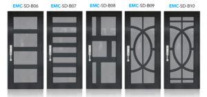 EMC-SD-B07