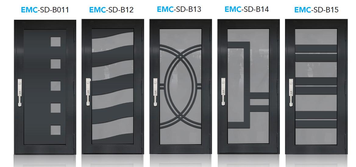 EMC-SD-B13