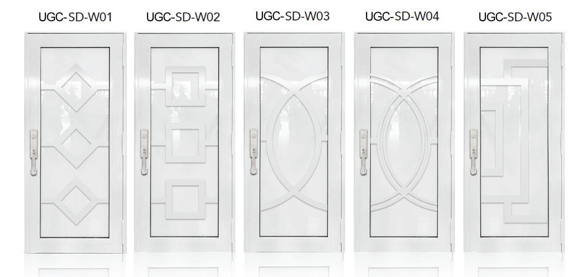 door-style-insert6