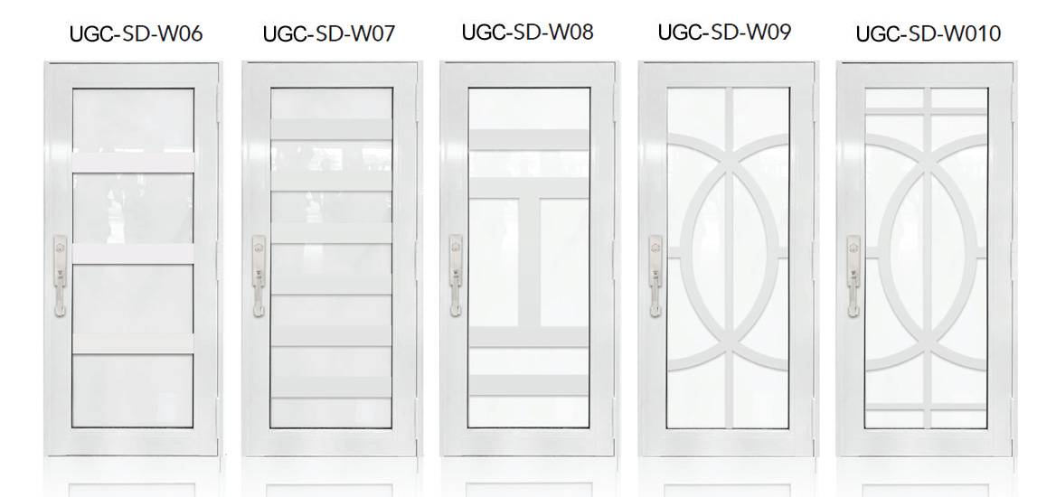 door-style-insert7