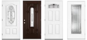 Doors Four