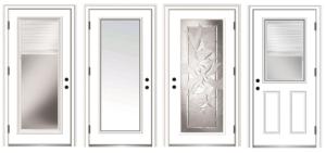 Doors One