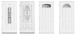 Doors Two