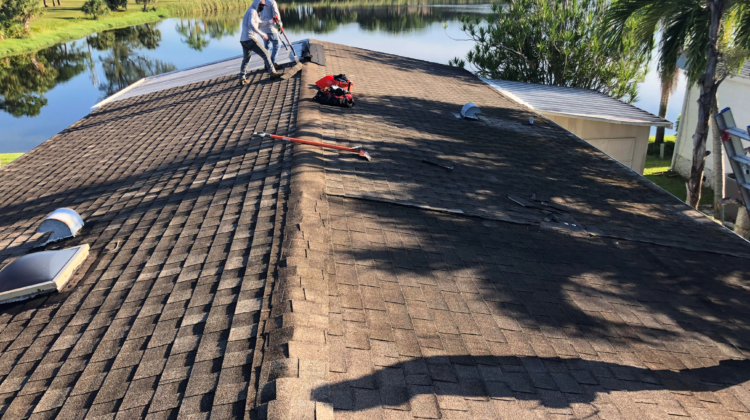 Keep your family safe Damages to a roof can have many causes. Some of the causes of roof damage are connected to the type of roof you have on your Miami home. Whether you are trying to protect and extend the life of an existing roof or you want to protect a new roof, here […]