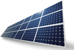 USA Green Contractors - Solar-Panel