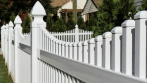 usagreencontractors-fences
