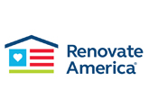 USA Green Contractors - Renovate America