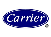 USA Green Contractors - carrier-logo
