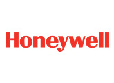 USA Green Contractors - honeywell-logo