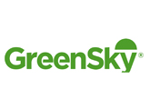 USA Green Contractors - Green Sky