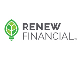 USA Green Contractors - Renew Financial