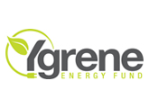 USA Green Contractors - Ygrene