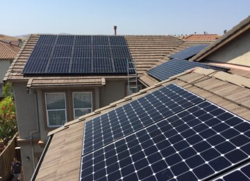 Find Out How Much You Can Save What is the one thing your power company doesn't want you to know? There is a program in 2019 that qualifies homeowners who live in specific zip codes to be eligible for $1,000's of dollars in Government tax credits to install solar. Has your power company told you […]