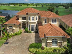 USA Green Contractors - Roofing - Impact Windows and Doors