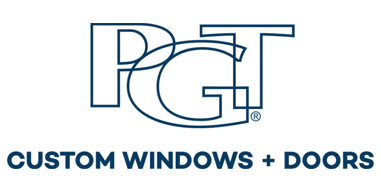 PGT Windows and Doors
