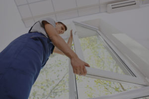 USA-Green-Contractors-Impact-Windows-banner