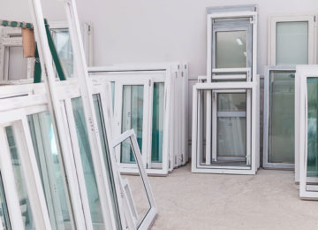 Are your hurricane windows truly built to withstand it all?
