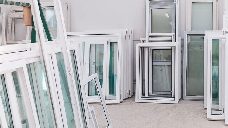There are several types of materials available for hurricane windows – some more secure than others. Here's a quick guide to the options available, and we'll show you firsthand what kind of impact a truly hurricane-proof window can handle. Tempered Glass What is it? Tempered glass is heated to approximately 1300 degrees and cooled rapidly, […]