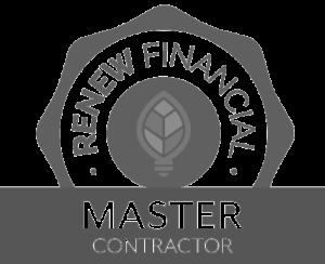 USA Green Contractors - Renew Financial - Master Contractor