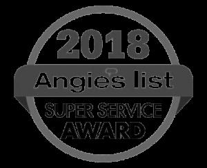 USA Green Contractors - Angie's List - Super Service