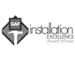 USA Green Contractors - GAF - Installation Excellence