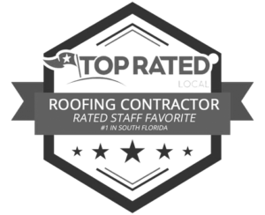 USA Green Contractors - Top Rated Local - Roofing Contractor