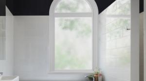 PICTURE WINDOW/ARCHITECTURAL