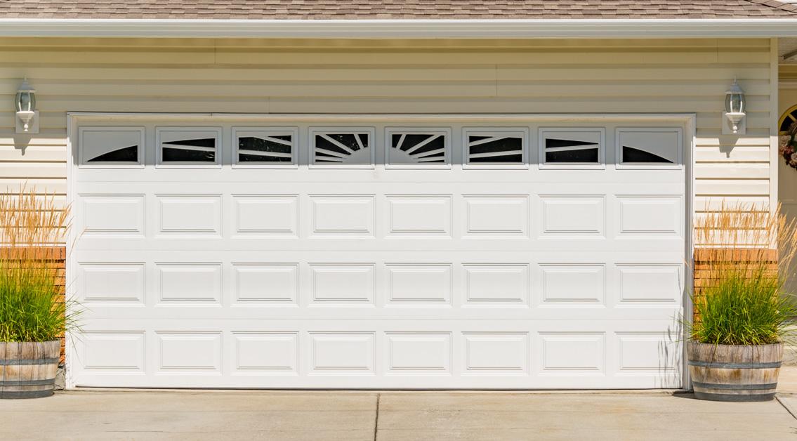 impact-garage